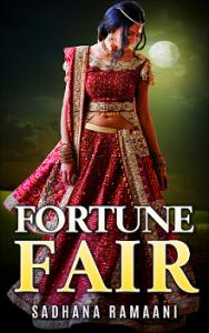 Fortune Fair